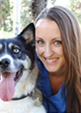 Maria Pilar Alegre - hospital veterinario constitucion
