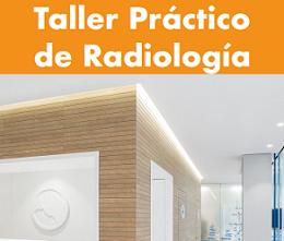 Taller práctico de radiologia en Valencia - Hospital veterinario Constitucion